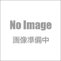 マリウススタリオン ‐WCCF蹴りブログ♪‐